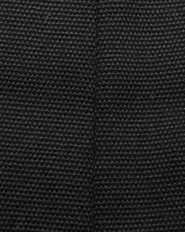 женская брюки Maison Martin Margiela, сезон: лето 2012. Купить за 9000 руб. | Фото 4