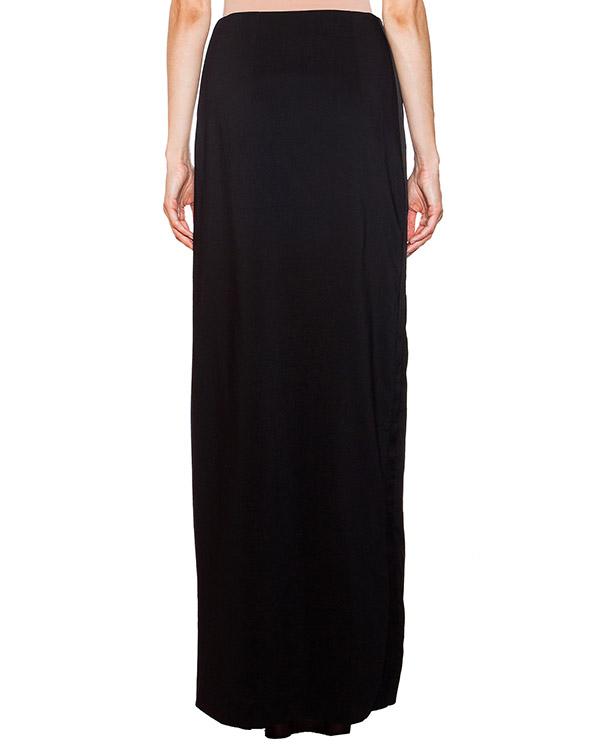 женская юбка Maison Martin Margiela, сезон: лето 2012. Купить за 20000 руб. | Фото 2