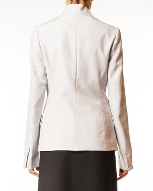 женская пиджак Maison Martin Margiela, сезон: лето 2014. Купить за 41600 руб. | Фото 2