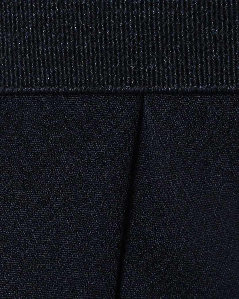 женская платье Maison Martin Margiela, сезон: лето 2014. Купить за 40300 руб. | Фото 4