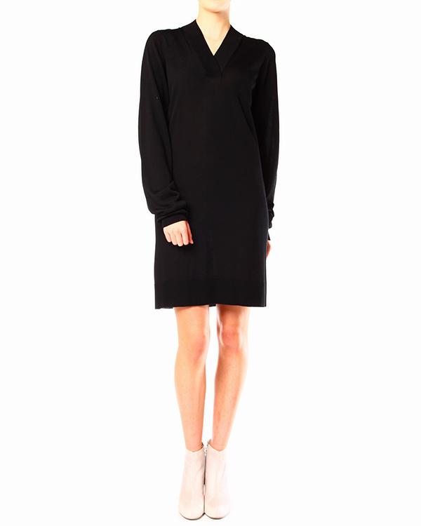 женская платье Maison Martin Margiela, сезон: лето 2014. Купить за 31200 руб.   Фото $i