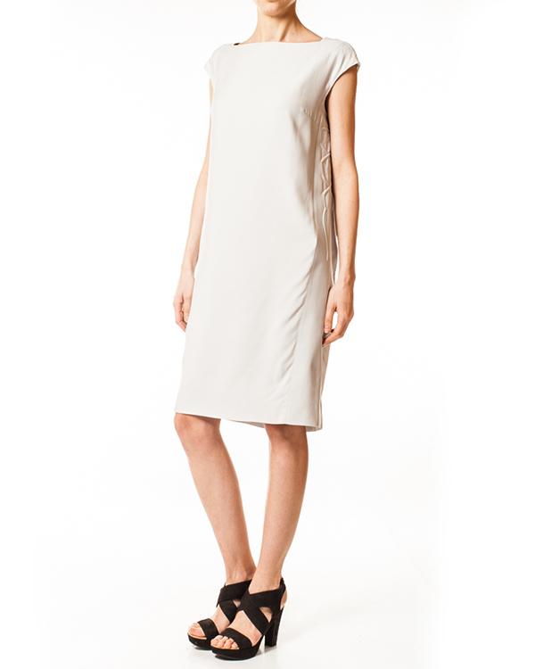 женская платье Maison Martin Margiela, сезон: лето 2014. Купить за 28000 руб. | Фото 2