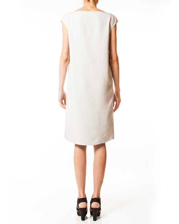 женская платье Maison Martin Margiela, сезон: лето 2014. Купить за 28000 руб. | Фото 3