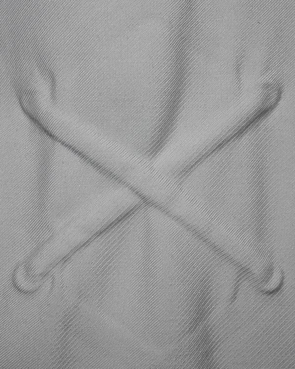 женская платье Maison Martin Margiela, сезон: лето 2014. Купить за 28000 руб. | Фото 4