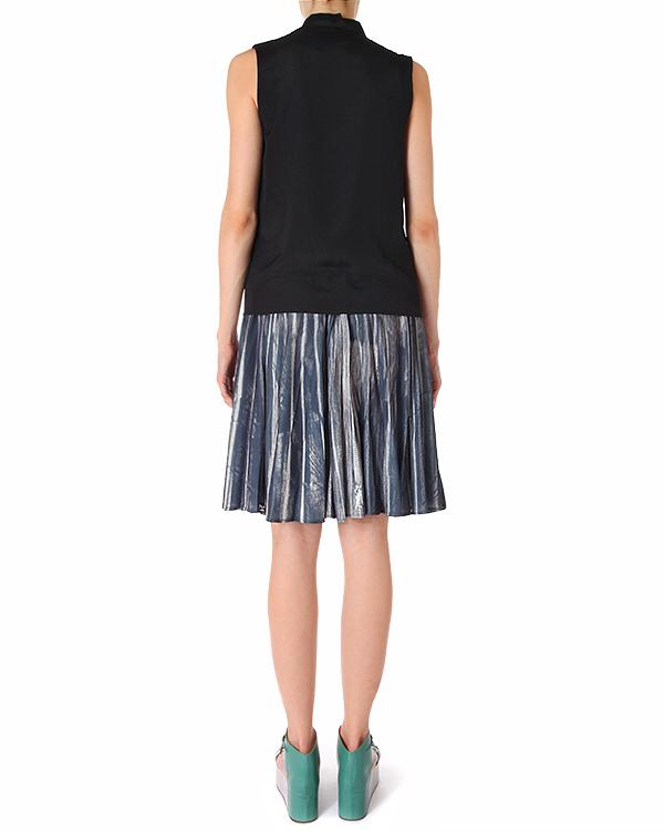 женская платье Maison Martin Margiela, сезон: лето 2014. Купить за 32200 руб. | Фото 3