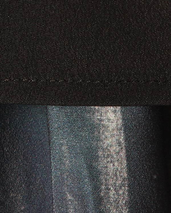 женская платье Maison Martin Margiela, сезон: лето 2014. Купить за 32200 руб.   Фото 4