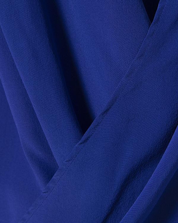 женская платье Maison Martin Margiela, сезон: лето 2014. Купить за 39700 руб. | Фото 5