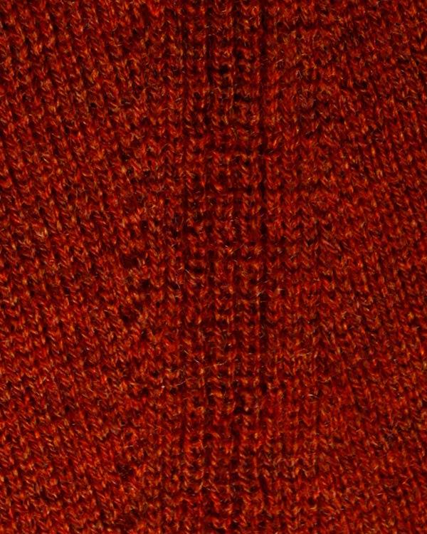 женская водолазка Maison Martin Margiela, сезон: зима 2013/14. Купить за 10400 руб. | Фото $i