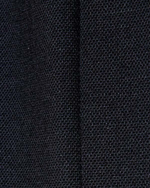 женская юбка-брюки Maison Martin Margiela, сезон: зима 2013/14. Купить за 18600 руб. | Фото 4