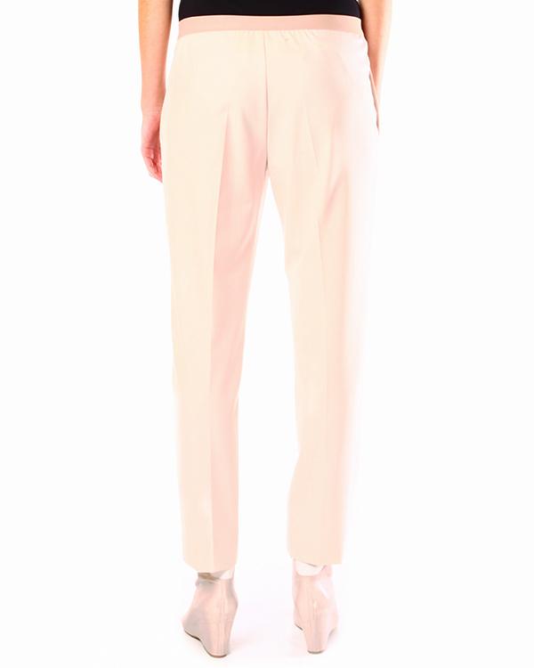 женская брюки Maison Martin Margiela, сезон: лето 2014. Купить за 11200 руб. | Фото 2