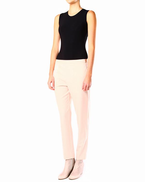 женская брюки Maison Martin Margiela, сезон: лето 2014. Купить за 11200 руб. | Фото 3