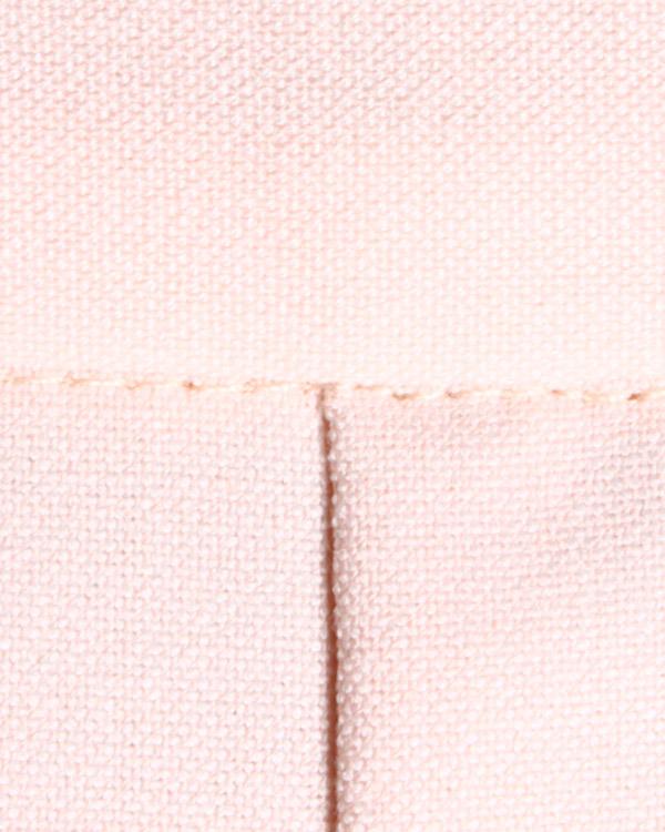 женская брюки Maison Martin Margiela, сезон: лето 2014. Купить за 11200 руб. | Фото 4