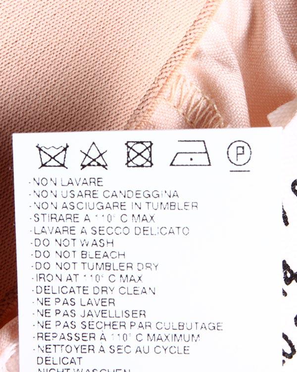 женская брюки Maison Martin Margiela, сезон: лето 2014. Купить за 11200 руб. | Фото 5