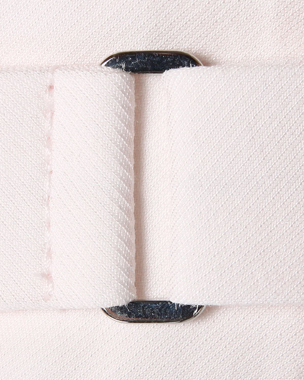 женская брюки Maison Martin Margiela, сезон: лето 2014. Купить за 22500 руб. | Фото 4