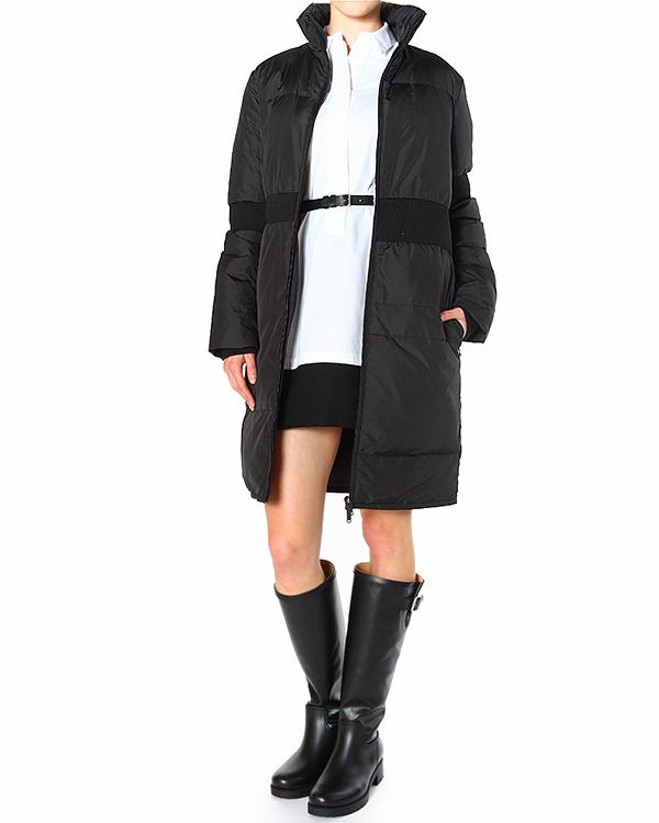 женская пальто MM6 Martin Margiela, сезон: зима 2014/15. Купить за 21800 руб. | Фото $i