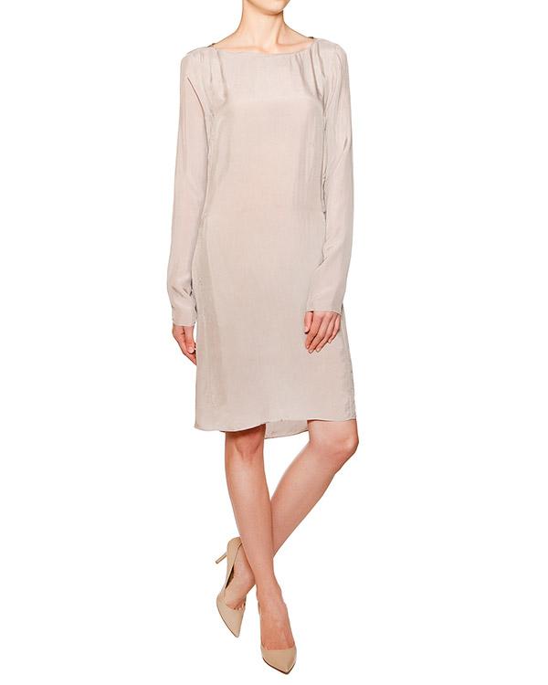 женская платье MM6 Martin Margiela, сезон: лето 2012. Купить за 3900 руб. | Фото 2