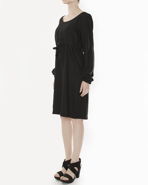 женская платье MM6 Martin Margiela, сезон: зима 2012/13. Купить за 6500 руб. | Фото $i