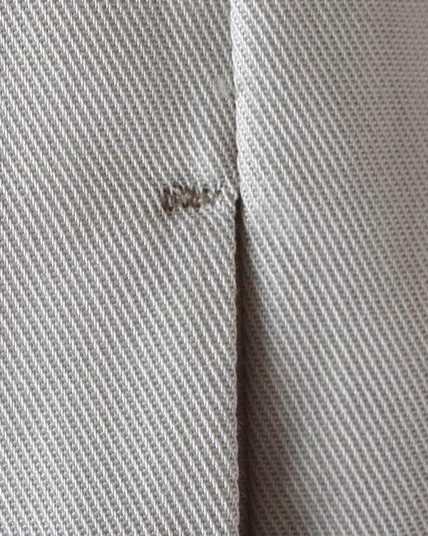 женская платье MM6 Martin Margiela, сезон: лето 2014. Купить за 9300 руб. | Фото 4