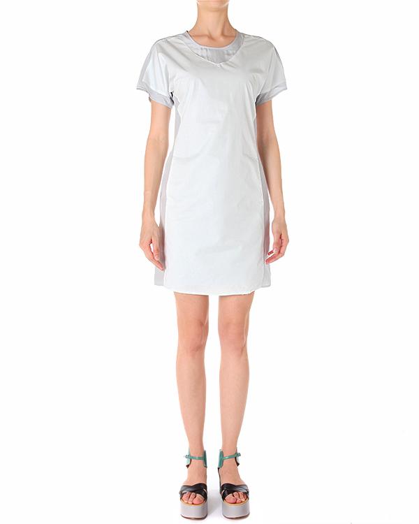 женская платье MM6 Martin Margiela, сезон: лето 2014. Купить за 13700 руб. | Фото 1