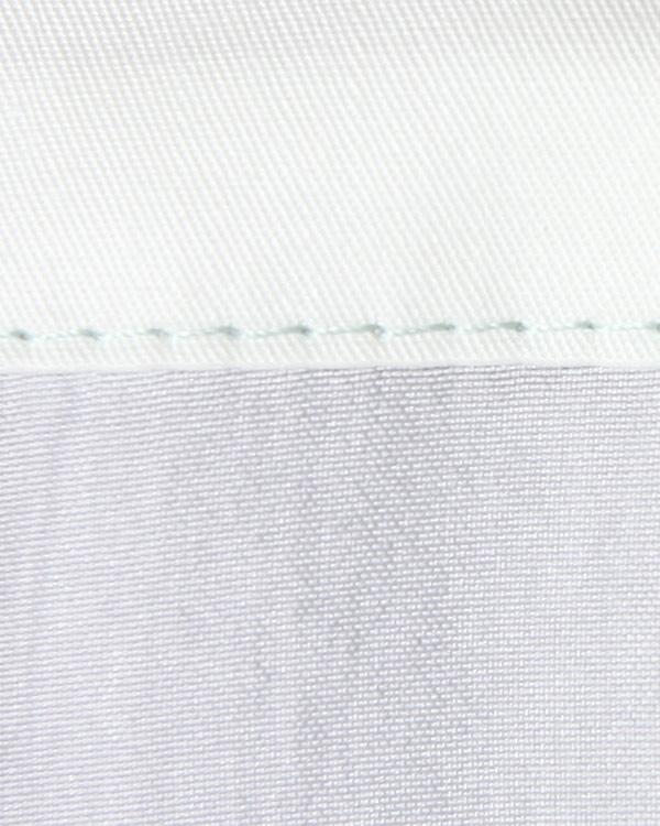женская платье MM6 Martin Margiela, сезон: лето 2014. Купить за 13700 руб. | Фото 4