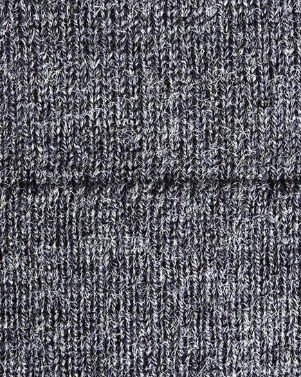 женская водолазка MM6 Martin Margiela, сезон: зима 2014/15. Купить за 13500 руб. | Фото 4