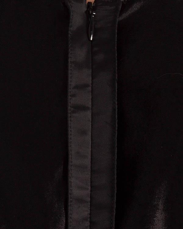 женская платье MM6 Martin Margiela, сезон: зима 2014/15. Купить за 12500 руб. | Фото 4