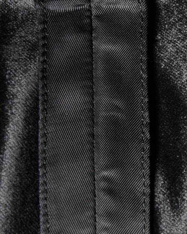 женская платье MM6 Martin Margiela, сезон: зима 2014/15. Купить за 12500 руб. | Фото 5