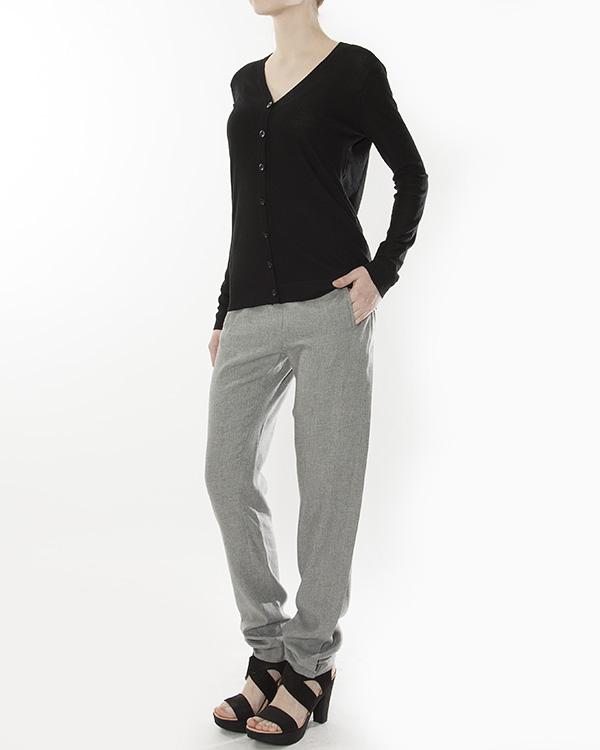 женская кардиган MM6 Martin Margiela, сезон: зима 2012/13. Купить за 7200 руб. | Фото 3