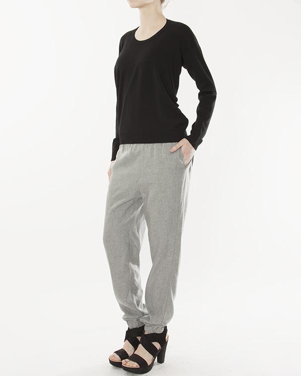 женская джемпер MM6 Martin Margiela, сезон: зима 2012/13. Купить за 4900 руб.   Фото $i
