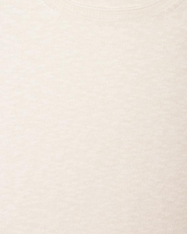 женская джемпер MM6 Martin Margiela, сезон: лето 2015. Купить за 11700 руб.   Фото 4
