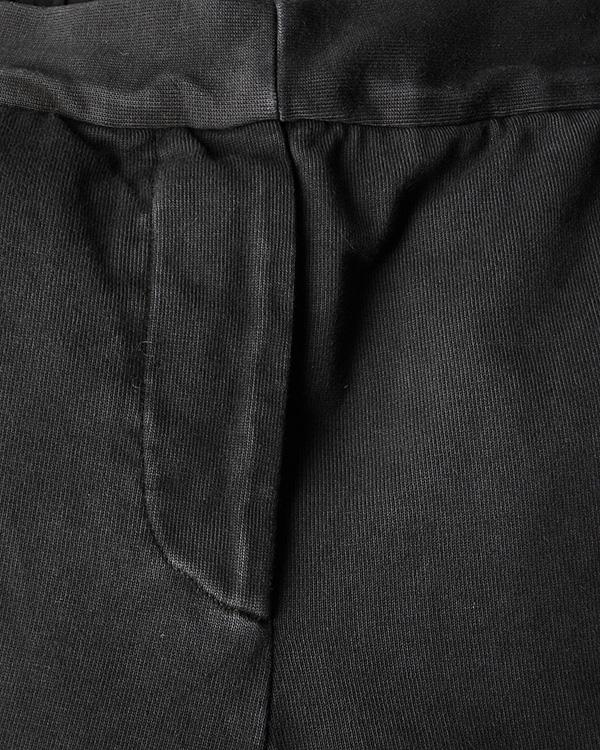 женская брюки MM6 Martin Margiela, сезон: зима 2012/13. Купить за 6500 руб. | Фото 4
