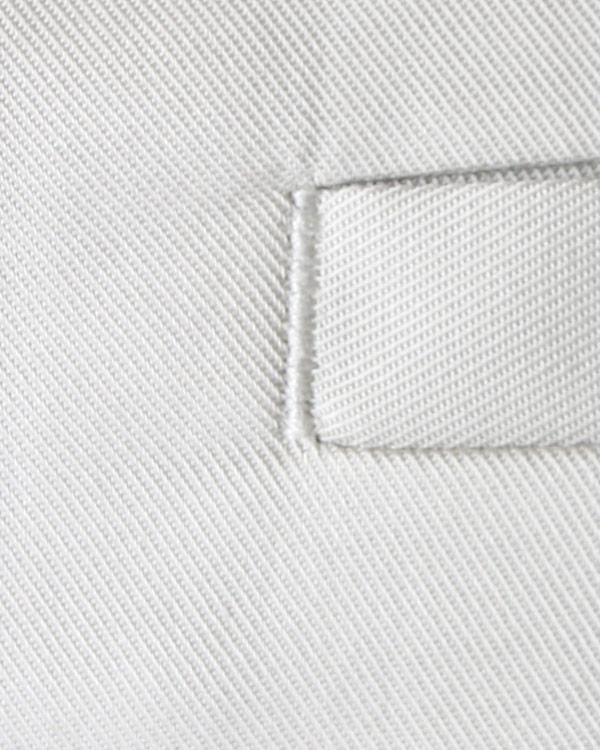 женская брюки MM6 Martin Margiela, сезон: лето 2014. Купить за 8800 руб. | Фото 4
