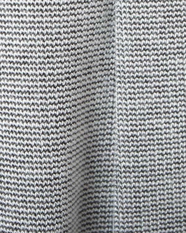 женская брюки MM6 Martin Margiela, сезон: лето 2014. Купить за 8300 руб. | Фото $i
