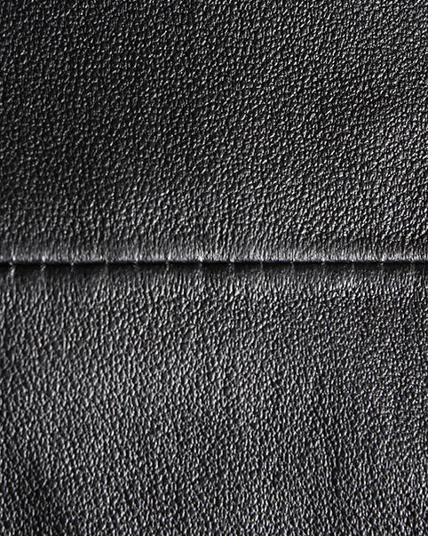женская леггинсы MM6 Martin Margiela, сезон: зима 2014/15. Купить за 30100 руб. | Фото 4