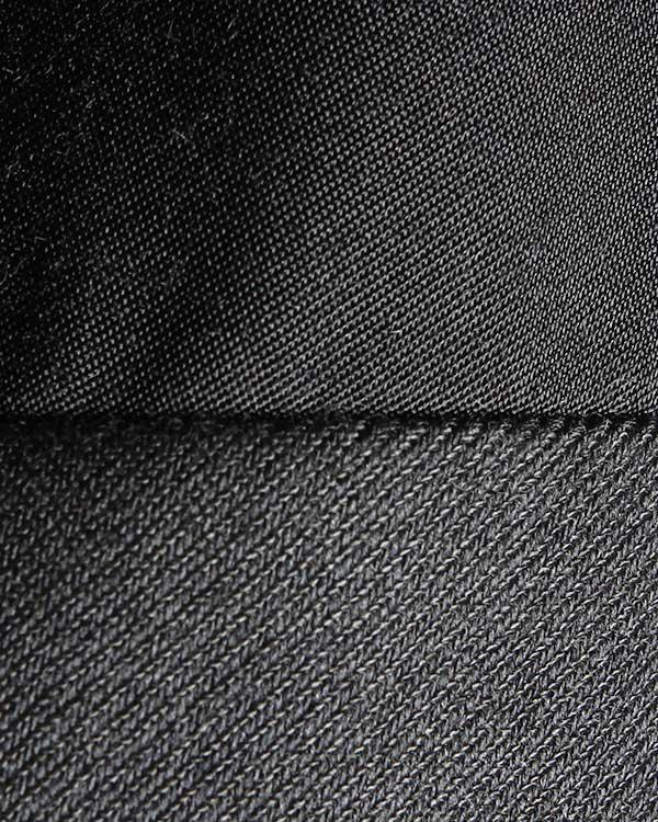 женская брюки MM6 Martin Margiela, сезон: зима 2014/15. Купить за 10900 руб. | Фото 4