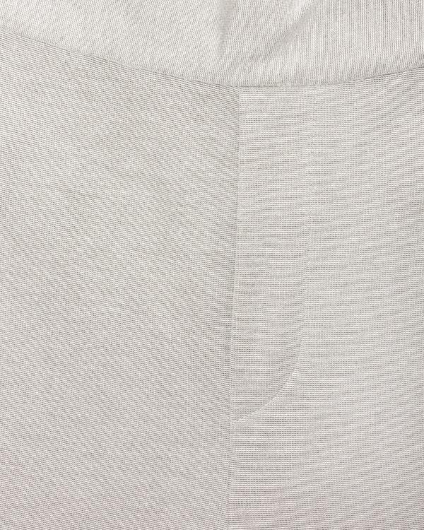 женская брюки MM6 Martin Margiela, сезон: лето 2015. Купить за 9600 руб. | Фото 4