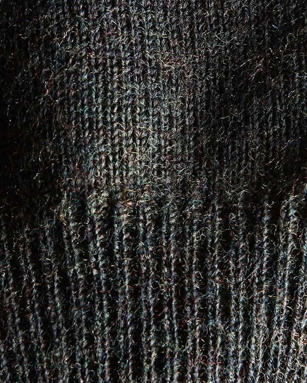 женская водолазка MM6 Martin Margiela, сезон: зима 2014/15. Купить за 13500 руб. | Фото $i