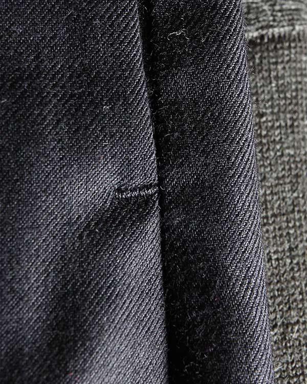 женская юбка MM6 Martin Margiela, сезон: зима 2014/15. Купить за 9400 руб. | Фото 4
