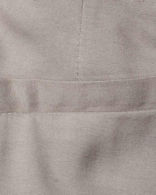 женская шорты MM6 Martin Margiela, сезон: лето 2012. Купить за 6800 руб. | Фото 4
