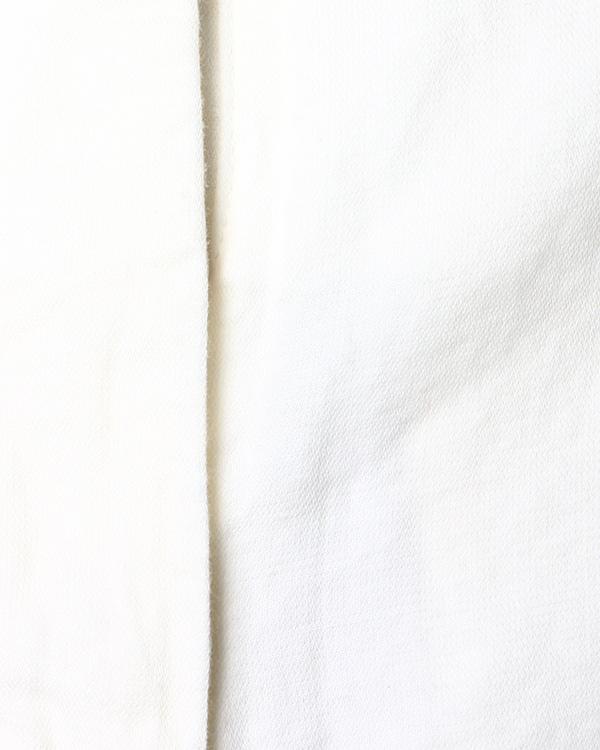 женская шорты MM6 Martin Margiela, сезон: лето 2012. Купить за 5300 руб. | Фото 4