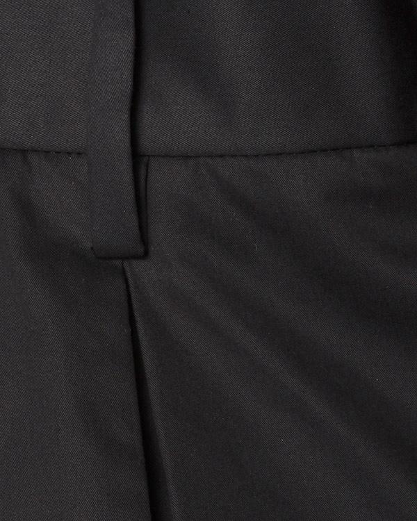 женская шорты MM6 Martin Margiela, сезон: лето 2014. Купить за 7500 руб. | Фото 4