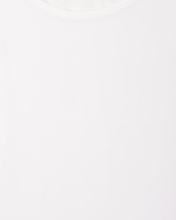 женская топ MM6 Martin Margiela, сезон: лето 2015. Купить за 4800 руб. | Фото 4