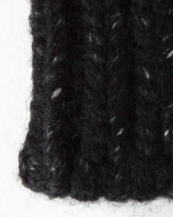 аксессуары шапка MM6 Martin Margiela, сезон: зима 2014/15. Купить за 5700 руб. | Фото 2