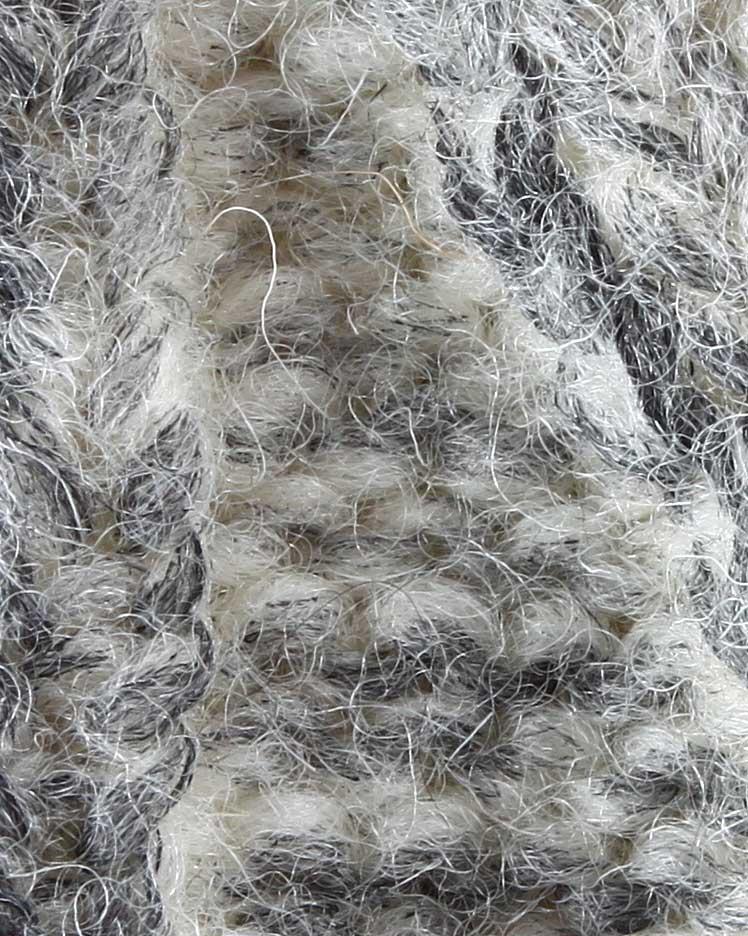 аксессуары шапка MM6 Martin Margiela, сезон: зима 2014/15. Купить за 5700 руб. | Фото 3