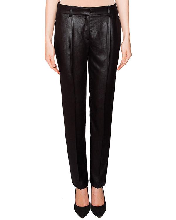 женская брюки DIANE von FURSTENBERG, сезон: зима 2012/13. Купить за 7400 руб. | Фото 1