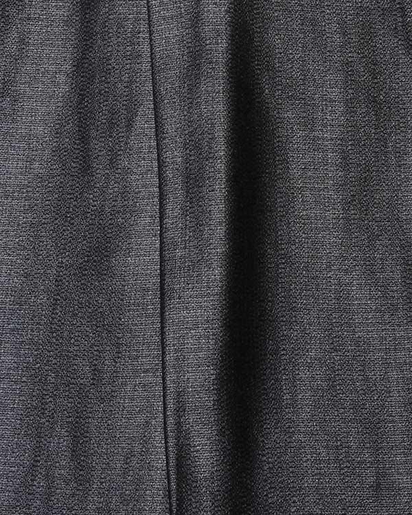 женская брюки DIANE von FURSTENBERG, сезон: зима 2012/13. Купить за 7900 руб. | Фото 4