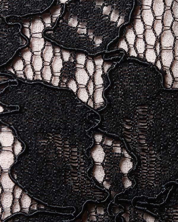 женская блуза DIANE von FURSTENBERG, сезон: зима 2015/16. Купить за 6600 руб. | Фото 4