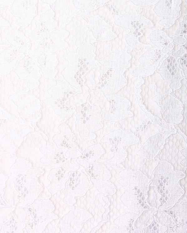 женская блуза DIANE von FURSTENBERG, сезон: лето 2015. Купить за 9900 руб. | Фото 4
