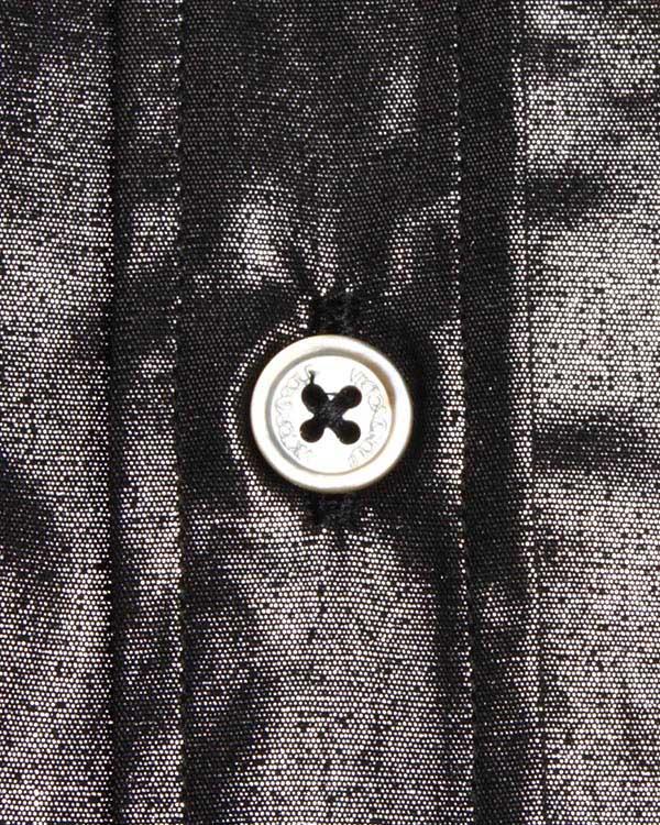 мужская рубашка VIKTOR & ROLF, сезон: зима 2013/14. Купить за 8600 руб. | Фото 4