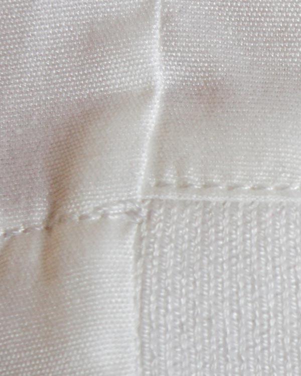 мужская рубашка VIKTOR & ROLF, сезон: лето 2014. Купить за 10600 руб. | Фото $i